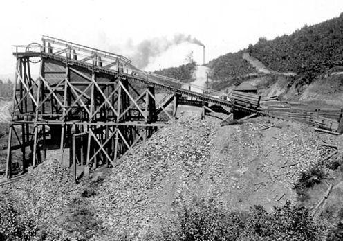 Файл:Alabama mines-15.jpg