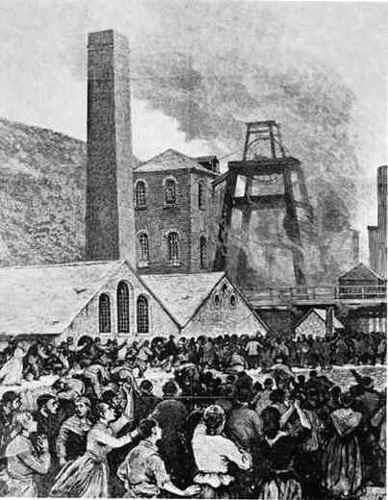 Файл:Abercarn Colliery-1.JPG