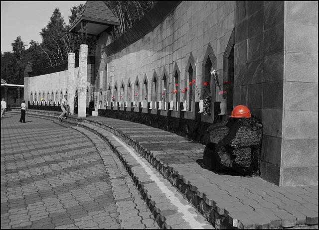 Файл:Мемориал. Шевякова.jpg