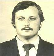 Файл:Мирошниченко А.В.jpg