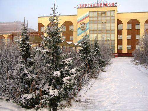 Файл:Шахта Воргашорская-6.jpg