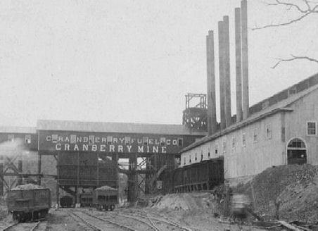 Файл:West Virginia Mines-26.jpg