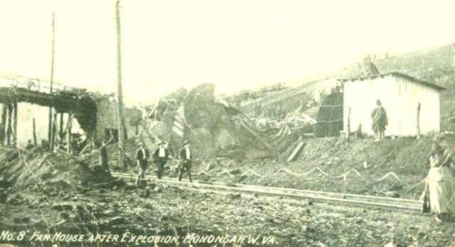 Файл:Monongah disaster-19.jpg