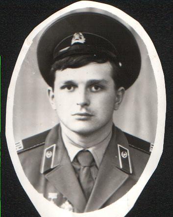 Файл:Тимофеев Ю.И.jpg