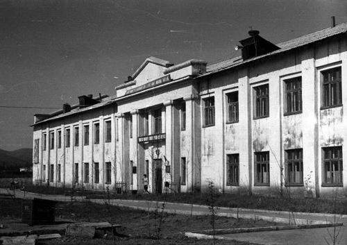 Файл:Шахта Кадыкчанская-2.jpg