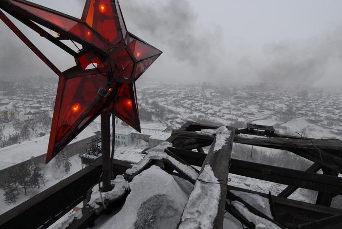 Файл:Андрей Шапран.jpg