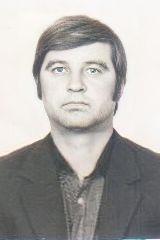 Файл:Толмачев П.И.jpg