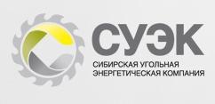 Файл:СУЭК лого.jpg
