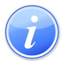 Файл:Information.png