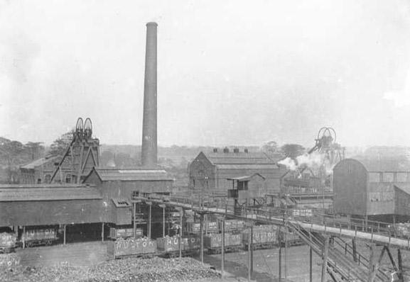 Файл:Pretoria Pit in 1934.jpg