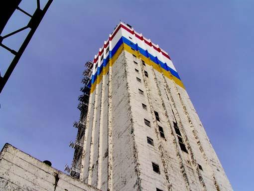 Файл:Комсомолец Донбасса-5.jpg