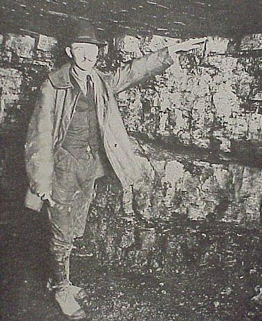 Файл:Kentucky mines-3.jpg