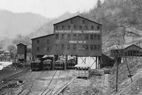 Файл:West Virginia Mines-16.jpg
