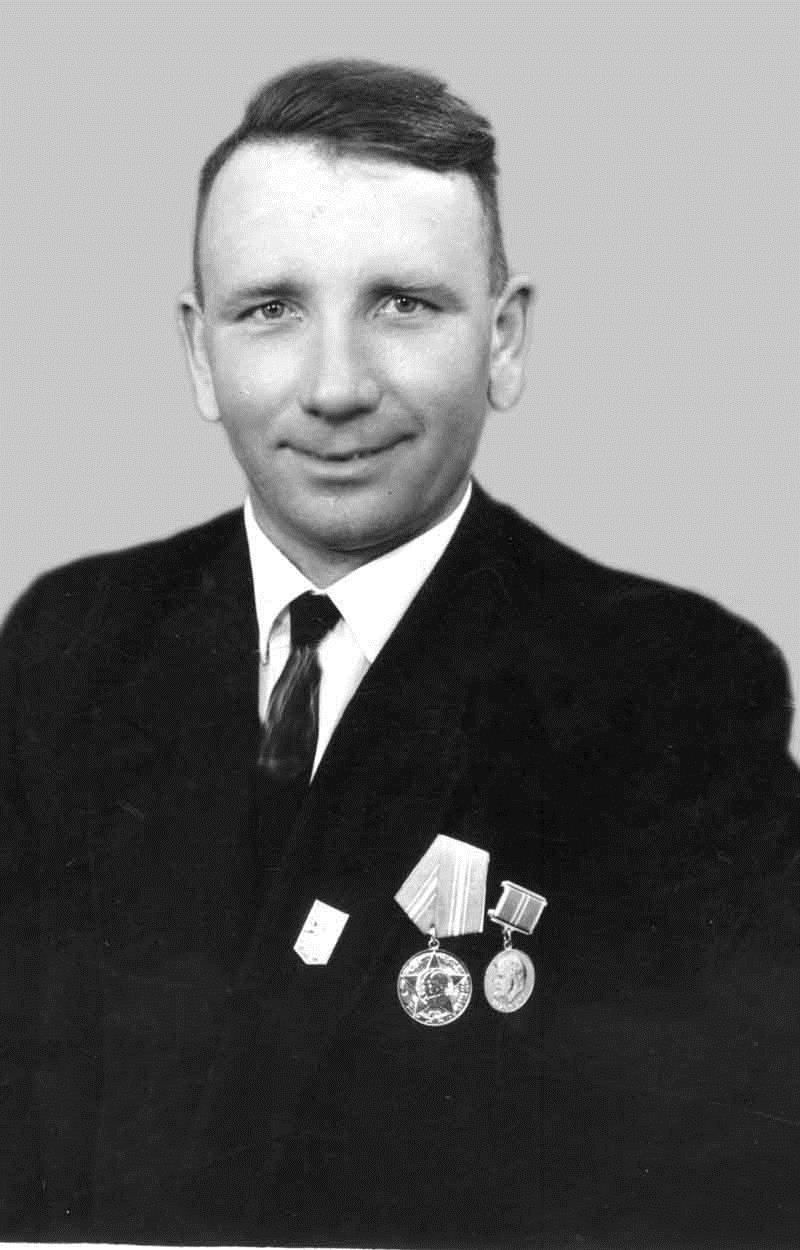 Savichev VI.jpg