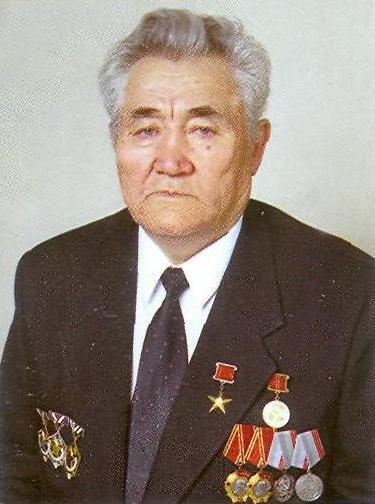 Файл:Курпебаев К.Н.jpg