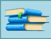 Файл:Books4.jpg