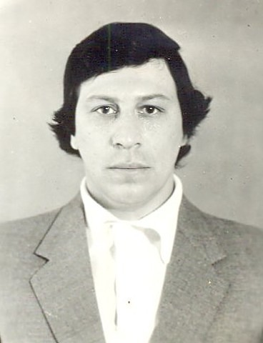 Файл:Горбачевский А.С.jpg