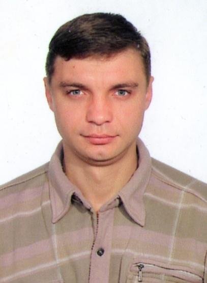 Файл:Литовченко А.В.jpg