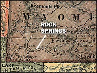 Файл:Rocksprings.jpg