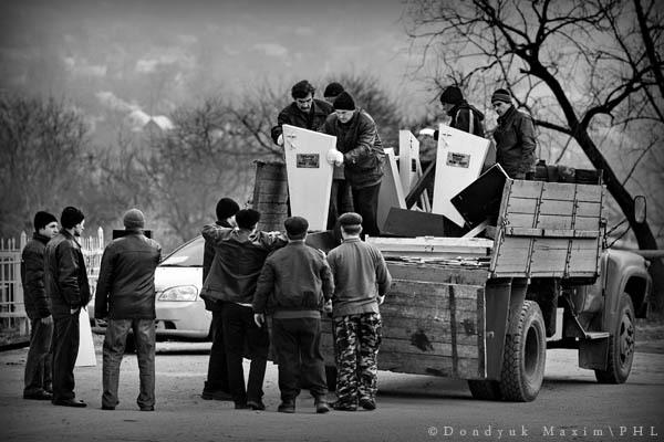 Файл:Похороны на Засядько.jpg