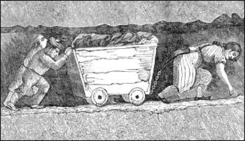 Файл:Саночник 1853.jpg