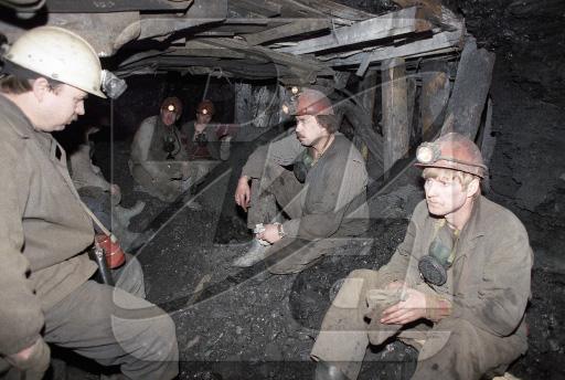 Файл:Воргашорская-март 1991.jpg