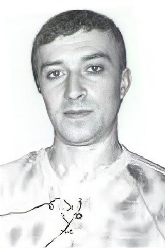 Файл:Тимашов В.Н.jpg