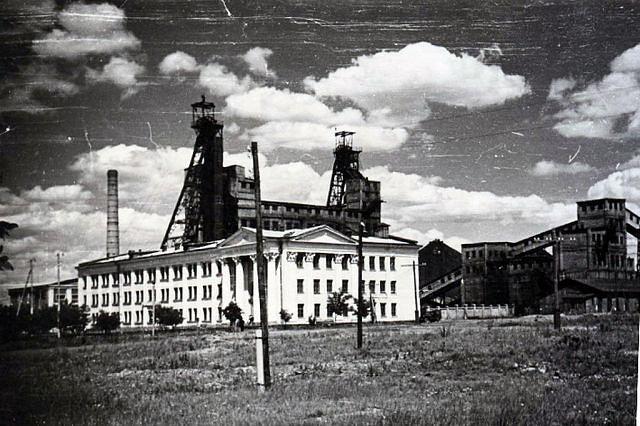 Файл:Шахта Новопавловская-6.jpg