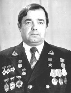 Файл:Коротеев Н.И.jpg