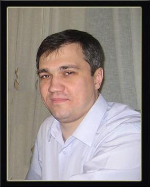 Файл:Жеребкин Р.В.jpg