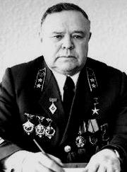 Файл:Romnov VP.jpg