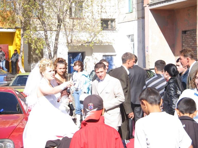 Файл:Невеста.JPG