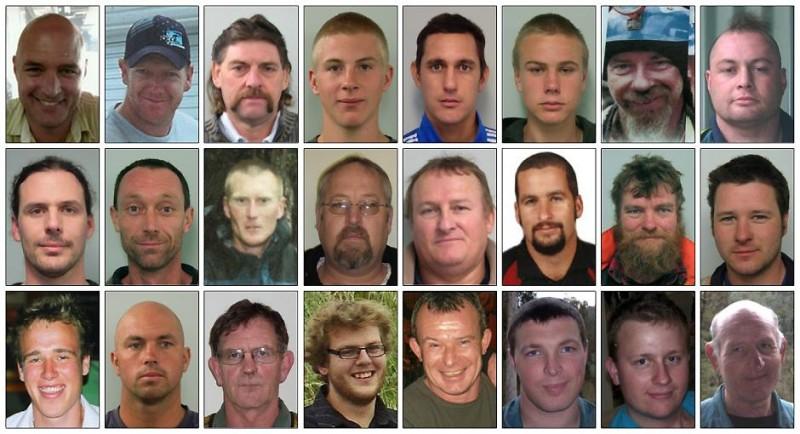 Файл:Погибшие шахтеры, Новая Зеландия.jpg