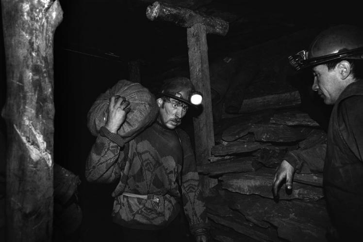 Файл:Александр Чекмёнев-Donetskaya-obl.TOREZ-2000-4.jpg