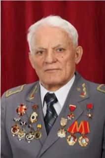 Файл:Иванченко И.В-1.png