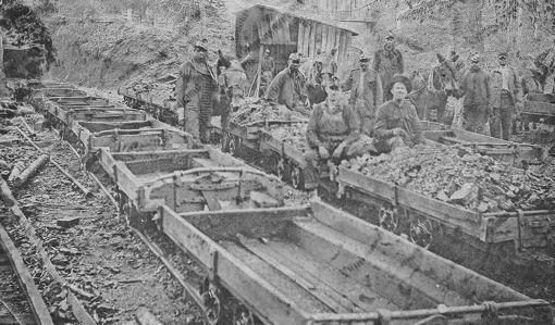 Файл:Alabama mines-6.jpg