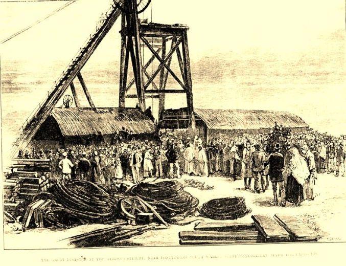 Файл:Albion Colliery-4.jpg