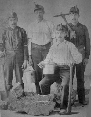 Файл:Wyoming Mines-14.jpg