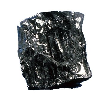 Файл:Coal anthracite.jpg