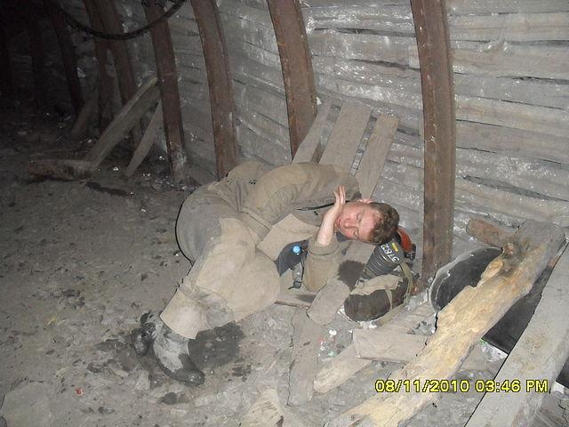 Файл:Сон в шахте.jpg