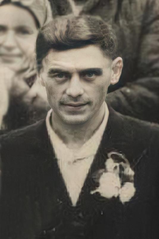Файл:Полященко В.В.jpg
