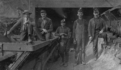 Файл:West Virginia Mines-2.jpg