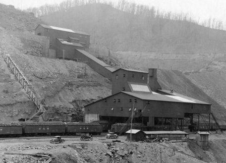 Файл:West Virginia Mines-27.jpg