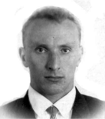 Файл:Остапенко И.И.jpg