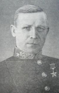 Тузовский И.Д-1.jpg