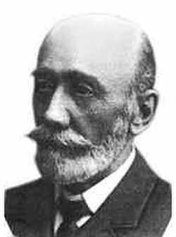 Файл:Gorlov petr 1904.jpg