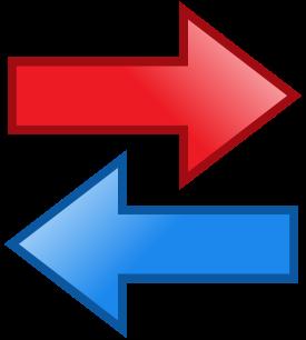 Файл:Merge-split-transwiki default.png