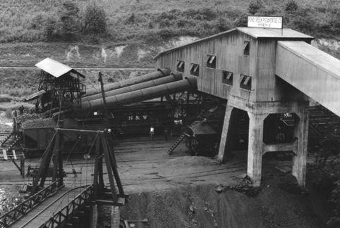 Файл:West Virginia Mines-22.jpg