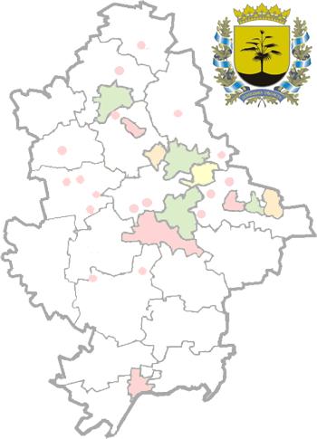 Файл:Донецкая обл.png