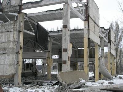 Файл:Куйбышевская-4.jpg